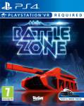 PS4 BATTLEZONE COMPATIBILE