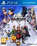 PS4 KINGDOM HEARTS HD 2.8 FINAL CHAPTER P.