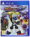 PS4 MIGHTY NO 9 DAY 1 EDITION