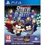 PS4 SOUTH PARK SCONTRI DI-RETTI