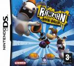 DS RAYMAN RAVING RABBINDS