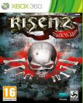XBOX360 RISEN 2 DARK WATERS