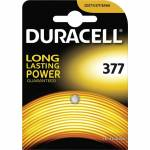 DURACELL SILVER 377 1.5V
