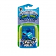 WII SKYLANDERS SWAP LIGHTCORE WARNADO