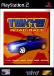 PS2 TOKYO ROAD RACE