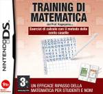 DS TRAINING DI MATEMATICA