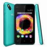 WIKO SUNSET 2 BLEEN BRAND TIM ITALIA