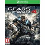 XBOXONE GEARS OF WAR 4