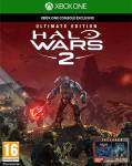 XBOXONE HALO WARS 2 ULTIMATE LIMITED ED