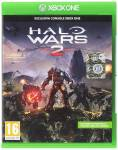 XBOXONE HALO WARS 2