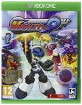 XBOXONE MIGHTY NO 9 DAY EDITION