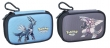 DSLITE TRAVELBAG POKEMON