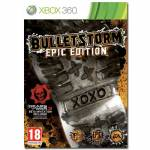 XBOX360 BULLETSTORM EPIC EDITION