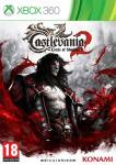 XBOX360 CASTLEVANIA LORDS OF SHADOW 2