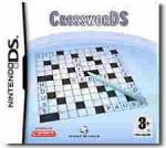 DS CROSSWORDS