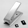 IPHONE 5 NANO SIM CUTTER