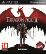PS3 DRAGON AGE 2