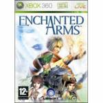 XBOX360 ENCHANTED ARMS