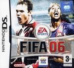 DS FIFA 2006
