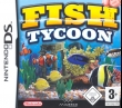 DS FISH TYCOON