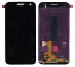 HUAWEI G7 LCD + TOUCH BLACK