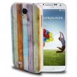 GALAXY S4 CASE IN PLASTICA MULTICOLOR 2
