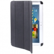 GALAXY TAB2 10.1 SMART COVER PELLE BLACK