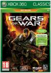 XBOX360 GEARS OF WAR CLASSIC