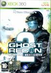 XBOX360 GHOST RECON ADVANC. WARFIGHTER 2