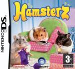 DS HAMSTERZ 2008