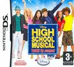 DS HIGH SCHOOL MUSICAL