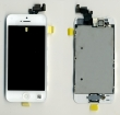 IPHONE 5 LCD COMPLETO WHITE