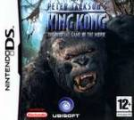 DS KING KONG