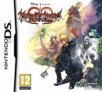 DS KINGDOM HEARTS358 2 DAYS