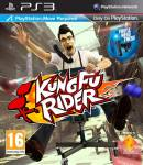 PS3 KUNG FU RIDER CORSE PAZZE A