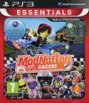 PS3 MODNATION RACERS ESSENTIALS