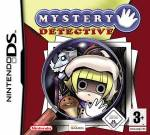 DS MYSTER DETECTIVE