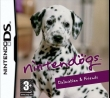 DS NINTENDOGS DALMATA