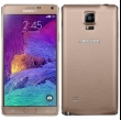 GALAXY NOTE 4 GOLD GARANZIA ITALIA