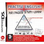 DS PRACTISE ENGLISH