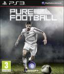 PS3 PURE FOOTBALL