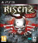 PS3 RISEN 2 DARK WATERS