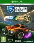 XBOXONE ROCKET LEAGUE COLLECTOR S EDITIO