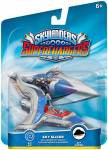 WII SKYLANDERS VEHICLE SKY SLICER