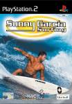 PS2 SUNNY GARCIA SURFING