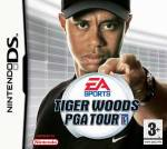 DS TIGER WOODS PGA TOUR