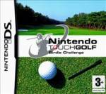 DS TOUCH GOLF