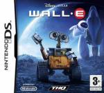DS WALL E